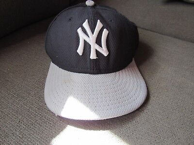 bf2d0a0dfc2 NWT NEW YORK Mets Sports Specialties Wool Vintage MLB Baseball Hat 6 ...