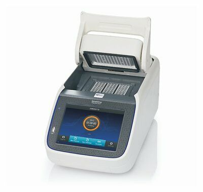 NEW(other) Applied Biosystems SimpliAmp Thermal Cycler Thermal Cycler Warranty