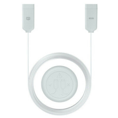 Samsung 5m One Connect In-Wall Cable In-Wall Cable