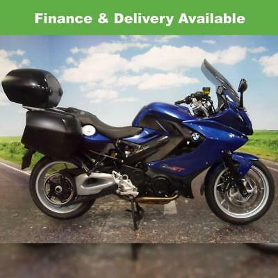 bmw f 800 gt k71 11 year 2013 service repair manual