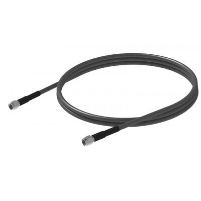Panorama Antennas LTD,Cable Assbly SMA(M) NEW