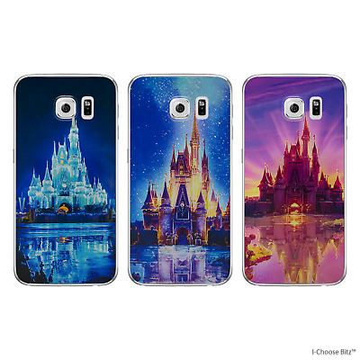 coque mickey samsung galaxy s6