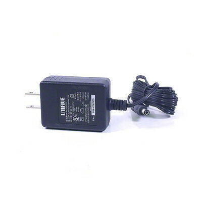 Yellow Jacket 68806 115V Electronic Scale Adapter