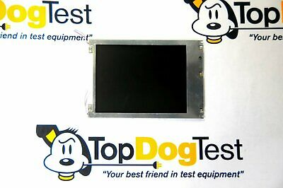 "Mitubishi AA084VB02, 640 x 480, 8.4"" LCD screen display ""New"""