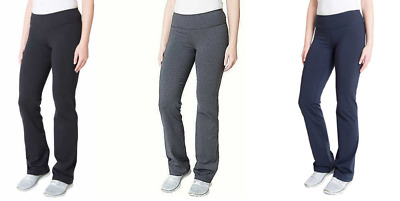 ⭐ NEW Calvin Klein Ladies' Slim Boyfriend Jeans - VARIETY ⭐