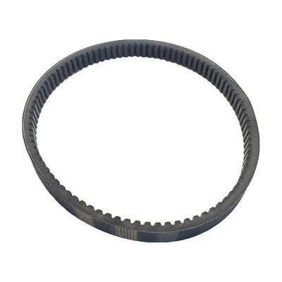 Club Car Golf Cart Drive Belt 88-92 - 1014081 / 1017188 By Automotive Authority