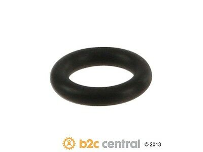 Genuine Distributor O-Ring fits 1994-1998 Toyota T100 Camry Tacoma #90099-14127