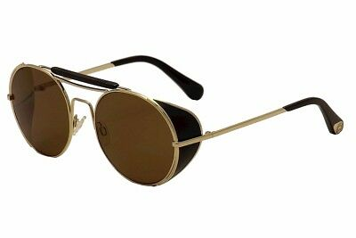 7ca900f87d ILL.I BY WILL.I.AM Men s WA 506S 506 S 01 Black Tortoise Gold ...