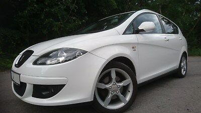 Seat Altea XL 1,8 TFSI