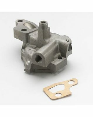 Sealed Power Stock Replacement Oil Pump Oldsmobile V8 Standard-Volume /& Pressure