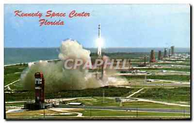 CPA Aviation Espace John F Kennedy Space Center Florida