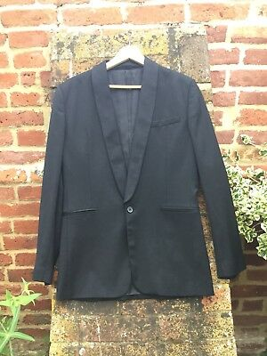 French Connection Evening Jacket
