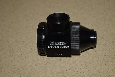 ^^ Meade Off-Axis Guider