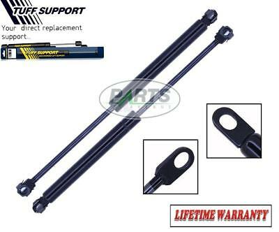 For 86-89 Lincoln Town Car Hood 4106 Lift Supports Shocks Struts Replacement Set