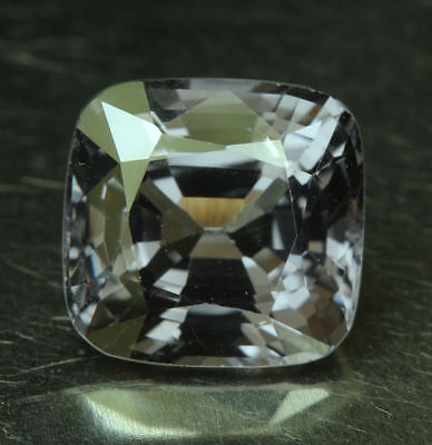 SPINELL        4,04 ct