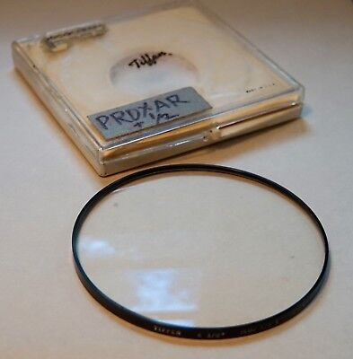 Cine Lens Filters, Arri, Mitchell, Red