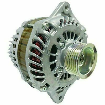 220 Amp High Output HD NEW Alternator Fits Subaru Forester Baja Outback Legacy