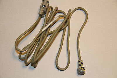 Allen Bradley MicroLogix Serial Communications cable. 1761-CBL-PM02-Free Ship