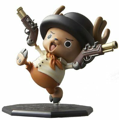 Door Painting Collection Tony Tony Chopper Western Version by Plex