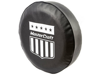 MasterCraft Spare Tire Cover