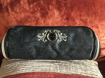 GHD Gold Styler Carry Case