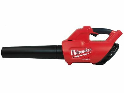 Milwaukee M18 Fuel (TOOL ONLY) 18V Li-Ion Brushless Cordless Blower 2728-20