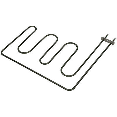 2500W Top Upper Grill Coil Heater Heating Element for CREDA Oven Cooker
