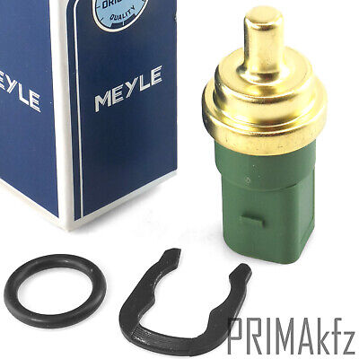 MEYLE 1009190017 Kühlmittel Temperatur Sensor Thermoschalter VW Golf IV Bora