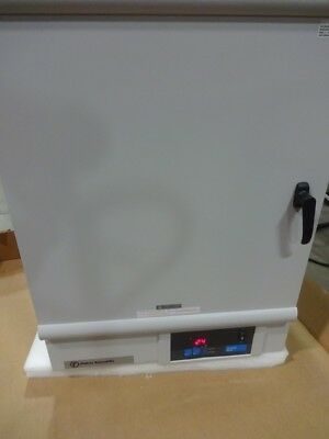 Fisher Scientific 6921 Isotemp Oven - Contact Us Before Ordering!