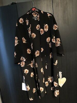 Floral Two Piece Primark