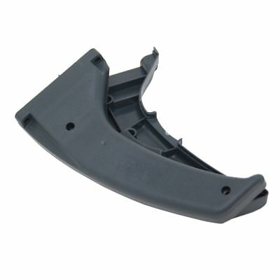 Craftsman 825753 Miter Saw Handle Assembly