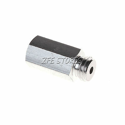 """New 5/8"""" inch to M14 Grinding angle grinder machine drills thread Adaptor"""