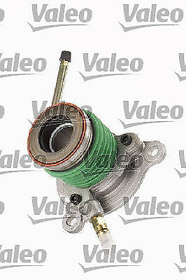 Clutch Csc Concentric Slave Cylinder Ford Scorpio Valeo 804536 Offers