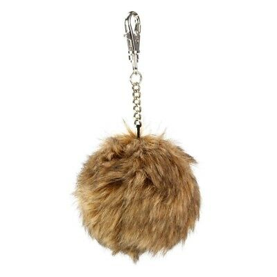 Star Trek Tribble Peluche portachiavi