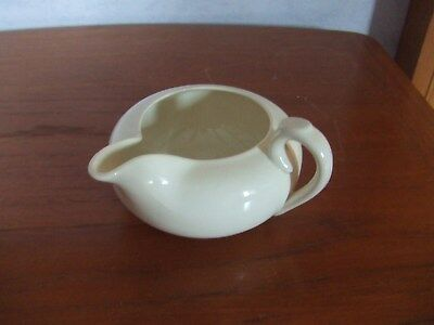 Victorian Copeland TREVES Invalid Feeding Cup in perfect condition Rd No 466353
