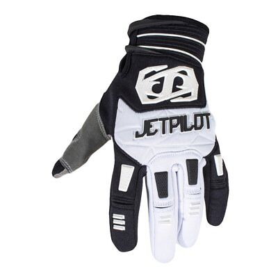 "Jet Pilot ""matrix Full Finger"" Gloves Neoprene Jet Ski Pwc - Pick Size & Color"