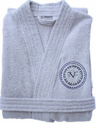 CityComfort Towelling Bathrobes 100/% Cotton Dressing Gown for Women Button Through or Zip Up Towel Bath Robe for Ladies Great Zip Towel Bathrobe
