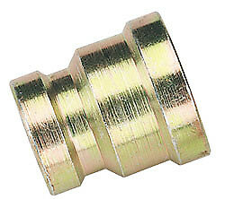 Draper 25866 Packed 3/8 Female To 1/4 Female BSP Parallel Reducing Union