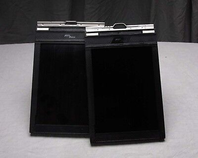 5 X 7 Fidelity Deluxe Film Holders Set Of Two