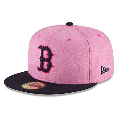 release date: 2b813 e951c ... mlb all star game 9twenty adjustable hat a2cab 7dcbf  discount new era  boston red sox pink navy 2018 mothers day on field 59fifty fitted a751a