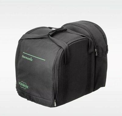 Thermomix T5 Bag