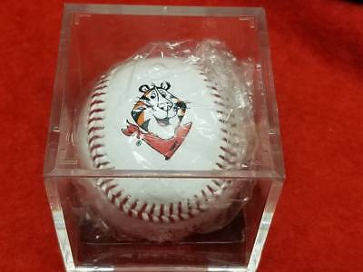 1991-TONY THE TIGER BASEBALL ⚾️Kelloggs Frosted Flakes Promotion-FREE SHIPPING!