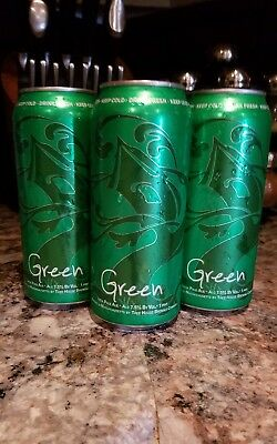 Tree House Green x4 Canned 6/21/18 Like Trillium Treehouse Bissell
