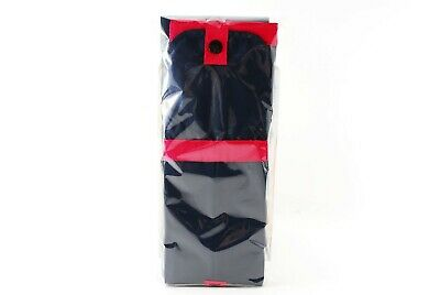 Marna[Shupatto] easy foldable compact bag L size navy popular in