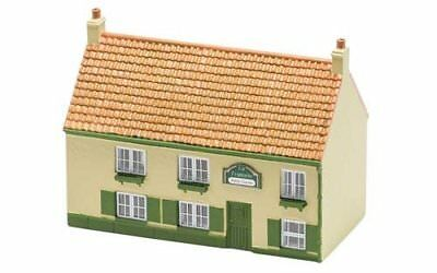 Hornby R9832 The Restaurant Craft
