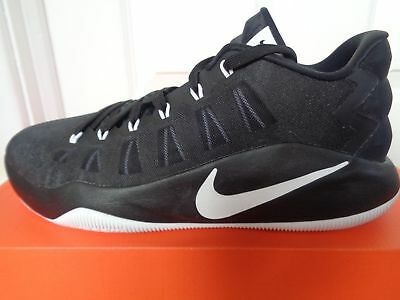 new product d6356 5aef1 ... low cost nike hyperdunk 2016 low mens basketball shoes 844363 001 size  11.5 ecf56 bf40a