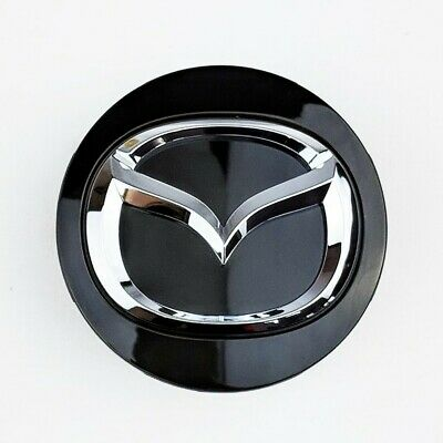 NEW GENUINE MAZDA 2 3 6 CX3 CX5 CX8 CX9 Android Auto Apple Carplay