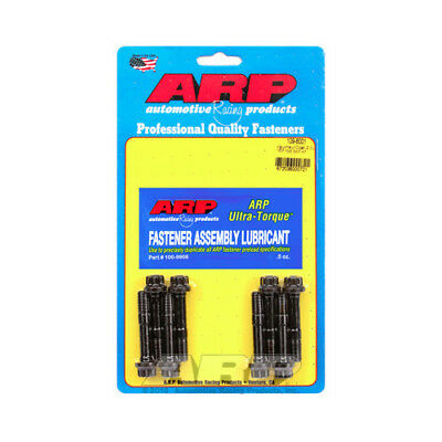 ARP Pleuellagerschrauben Rod Bolts Opel C20XE C20LET