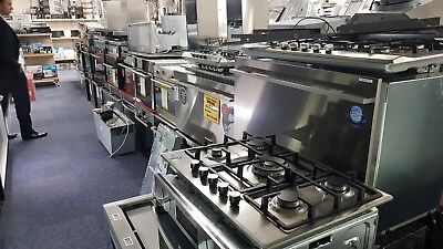 Kitchen Appliance Over 100 ex-display - Clearance - up to 80% OFF Genuine SALE.