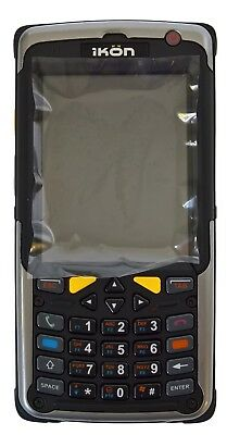 NEW OTHER  Psion Ikon 7505 110210123100 PDA Bluetooth/2.0MP Camera/GPS Navman